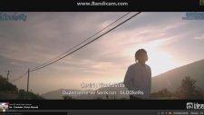 Paul Walker See You Agaın Türkçe Çeviri (Alt Yazılı)
