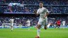 Real madrid 3-0 Almeria - Maç Özeti (29.4.2015)