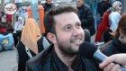 Türk Futbolunun En Çirkef Üç Futbolcusu Kim? - Sokak Röportajı