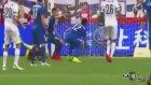 Çin'i Sallayan Muhteşem Gol