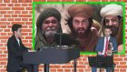 Dizi Müzik Hazreti Ömer - Jenerik Film Müziği Beste: Fahir Atakoğlu En Ünlü İslam Alemi Dizisi