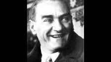 En Gözde Seçmemiz // Atatürk Saygı Duruşu Siren Sesi