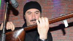 Hozan Besir - Amara