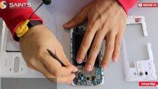 Lg G4 Ekran Değişimi, Lg G4 Ekran Kırılması G4 Ön Cam Dokunmatik