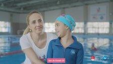 Onur Ali ve Olimpik Anne Hülya hanım anlatıyor!