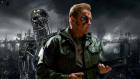 Terminator: Genisys Türkçe Dublajlı Fragman