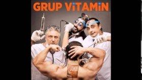 Grup Vitamin - Gazete