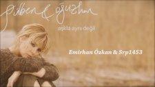 Gülben Ergen - Aşkla  Aynı Değil ft Oğuzhan Koç