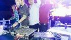 Kantik - Falak Donence (Original) EDM Club Music Mix !!!Ss