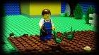 Lego Bahçıvanlık
