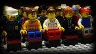 Lego Sinema