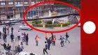 Nepal Depreminin Yeni Görüntüleri Ortaya Çıktı