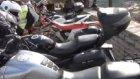 """Safranbolu, """"Motosiklet Festivali""""ne hazırlanıyor"""
