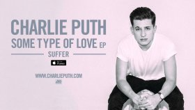 Charlie Puth - Suffer