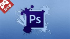 Adobe Photoshop CS6 Kurulum - Download Link 2015