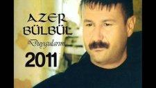 Azer Bülbül 2011 - 2012 Neye Yarar [hq] Dinle