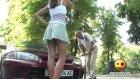 Bu Kıza Kim Yardım Etmek İster?
