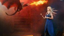 Film Müziği Game Of Thrones Dizi Jenerik Film Ana Tema Sinema Müzik Klasik Batı Müziği