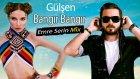 Gülşen - Bangır Bangır (Emre Serin Remix)