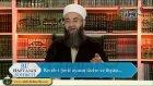 İhlas Sûresinin Faziletleri - Cübbeli Ahmet Hoca