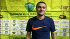 İzmit Otizm-Besiktas FSC Maç Sonu / KOCAELİ / iddaa Rakipbul Ligi 2015 Açılış Sezonu