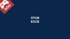 Oyun Kolik - İntro #5 - Download Link