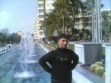 Orhan Kaya