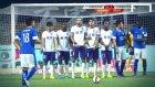Çin Ligi'nde haftanın en güzel 5 golü