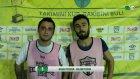 City Car AS - Selahiyespor Basın Toplantısı / SAMSUN / iddaa rakipbul 2015 açılış ligi