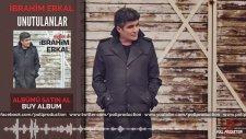 İbrahim Erkal - Unutulanlar Video Klip (2015 Yeni) HD