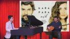 Jenerik Müzik Kara Para Aşk Genç Piyanist Ve Bağlama Düeti, Saz Piyano İle Dizi Film Müzikleri