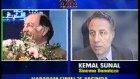 Kemal Sunal'in Son Tv Konusmasi...by Salih...