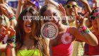 New EDM Music 2015 - Best Of Electro House Mixed By DJ Styline