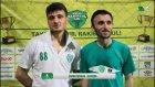 ACS Team-Slayers Maç Sonu / KOCAELİ / iddaa Rakipbul Ligi 2015 Açılış Sezonu