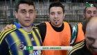 andaş mobilya basın toplantısı/Bursa/iddaa rakipbul ligi 2015