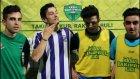 Barça Barça FC-Sea Sparrow Maç Sonu / KOCAELİ / iddaa Rakipbul Ligi 2015 Açılış Sezonu
