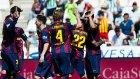 Cordoba - Barcelona 0-8 Maç Özeti