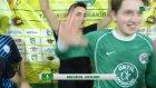 Florya Army Maç Sonu Röportaj