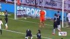 Sevilla 2-3 Real Madrid - Maç Özeti (.5.2.015)