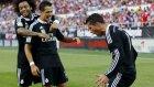 Sevilla 2-3 Real Madrid (Maç Özeti)