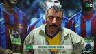 Tamircinin Çırakları-A Takımı /ANKARA/ Açılış Ligi 2015 Röportaj