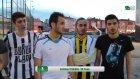 VK Team - Maksat Spor Basın Toplantısı  / ANKARA / iddaa Rakipbul Ligi 2015 Açılış Sezonu