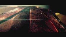 Batman v Superman Adaletin Şafağı 2016 Türkçe Altyazılı Full HD