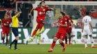 Bayer Leverkusen 2-0 Bayern Münih - Maç Özeti (2.5.2015)