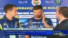 Diego Ribas: 'Özel bir geceydi'