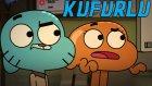 """Gumball Küfürlü - Bölüm 1 - """"63 Style"""""""