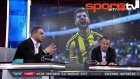Hasan Şaş'a göre Fenerbahçe'yi kurtaran üçlü...