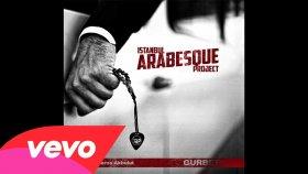 İstanbul Arabesque Project - Sessiz Ünsüzler (2015 Yepyeni)