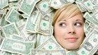 Para Hakkında Az Bilinen 8 İlginç Şey
