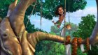 The Jungle Book İzle Trailer Hd 2015